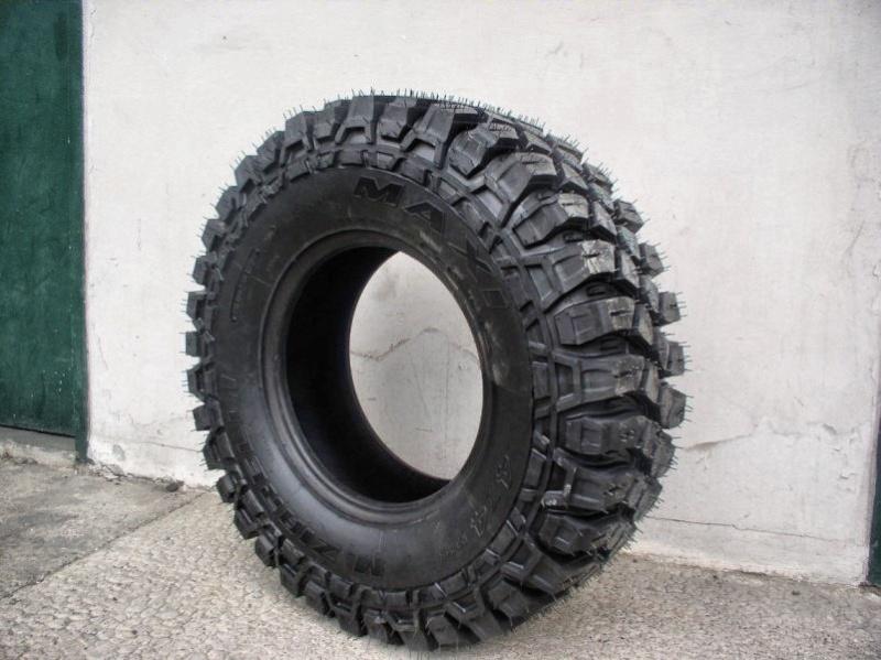 [Conseil] Choix Dificille de pneus! Maxi_411