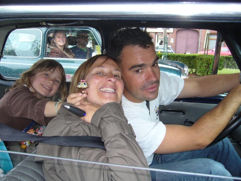 Miniac tour Part 3 P1030711
