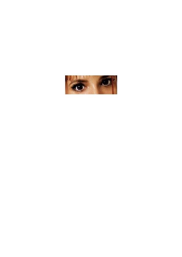 [Jeu] A qui appartient ce regard ? - Page 2 Yeux_m10