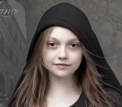 Les Volturi 9/10 Jane-v10