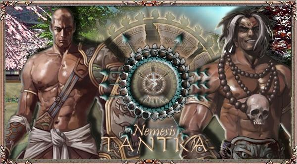 Tantra Nemesis