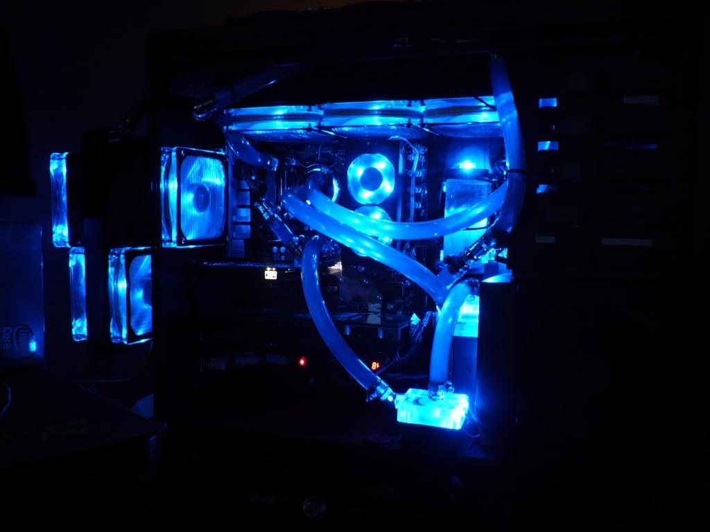 My last computer P1060210