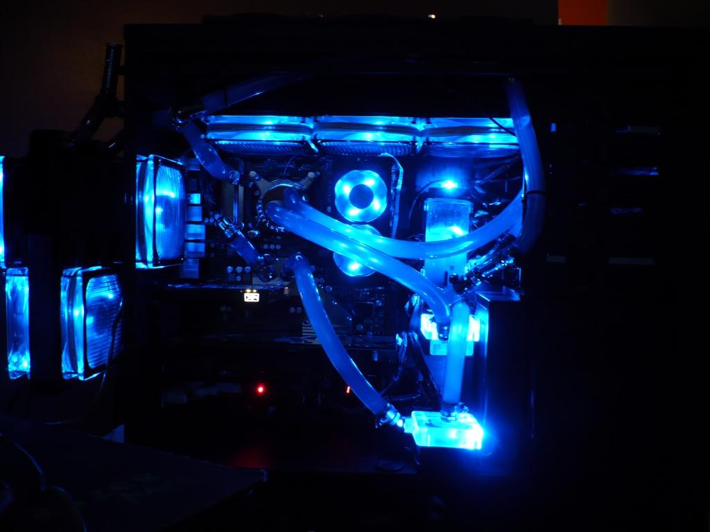 My last computer P1060211
