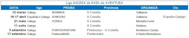 Calendario 2011 Liga_g11