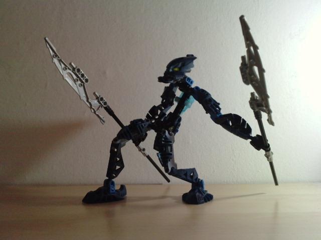 [Moc] Skelletic W. Blue_310