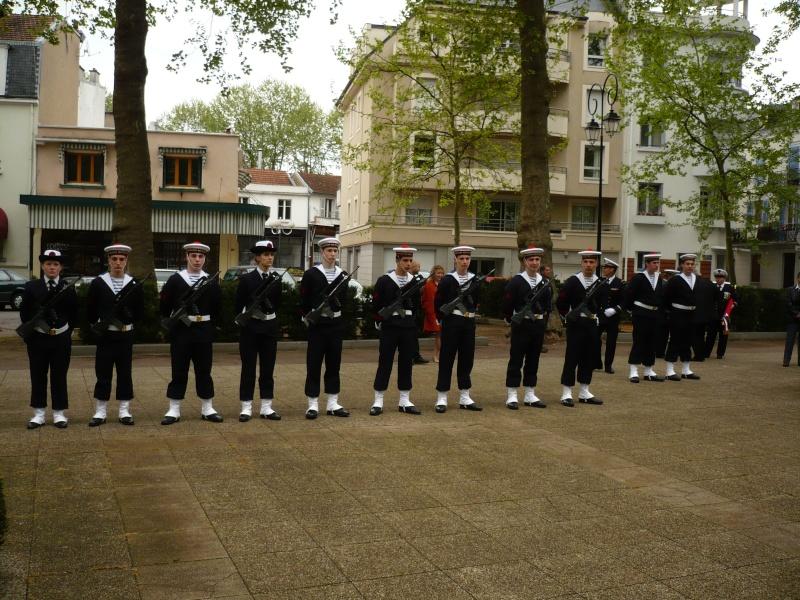 [Associations anciens marins] FNOM - Page 2 Vichy_12