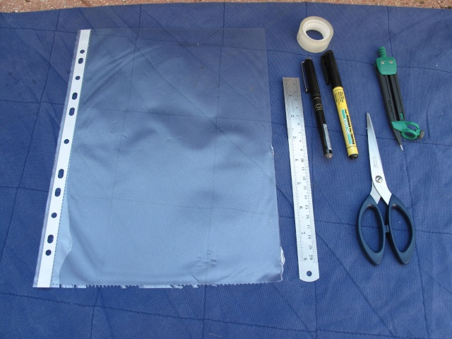 Protection carbone pour platine repose pied  photos + détails Img_0310