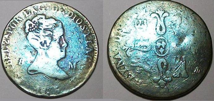 III Concurso Imperio-Numismático (FINALIZADO) 154