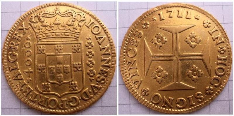 II CONCURSO IMPERIO-NUMISMÁTICO - //Extranjeras// 167