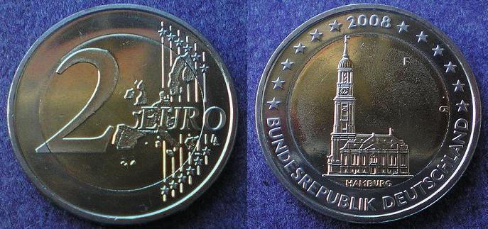 II CONCURSO IMPERIO-NUMISMÁTICO - //€UROS// 176