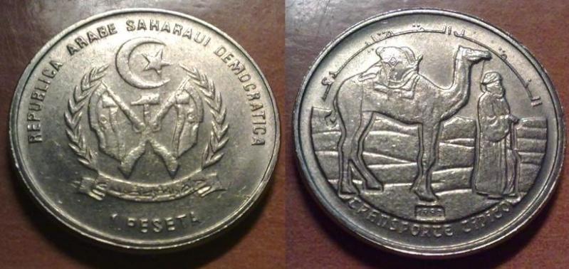 II CONCURSO IMPERIO-NUMISMÁTICO - //Extranjeras// 184