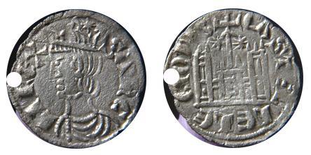 Estrellas en Sancho IV. 227