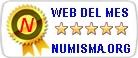 """pdf  libro """"la peseta"""" Web10"""