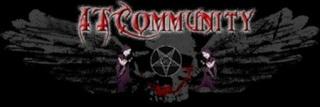 ITCommunity