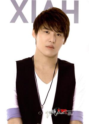 xiah junsu (mi vidaa) Xiah10