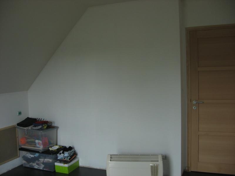 MAJ 02/02/2011 : chambre d'une petite mistouille de presque 3 mois... déjà ! Img_2822