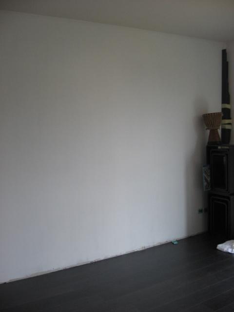 MAJ 02/02/2011 : chambre d'une petite mistouille de presque 3 mois... déjà ! Img_2824