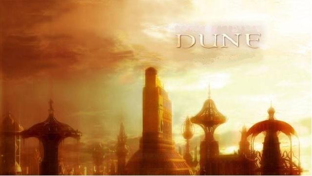 Les Duniens