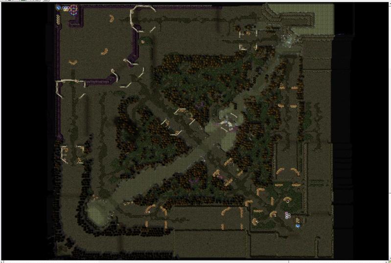 Bigger map Bigger11