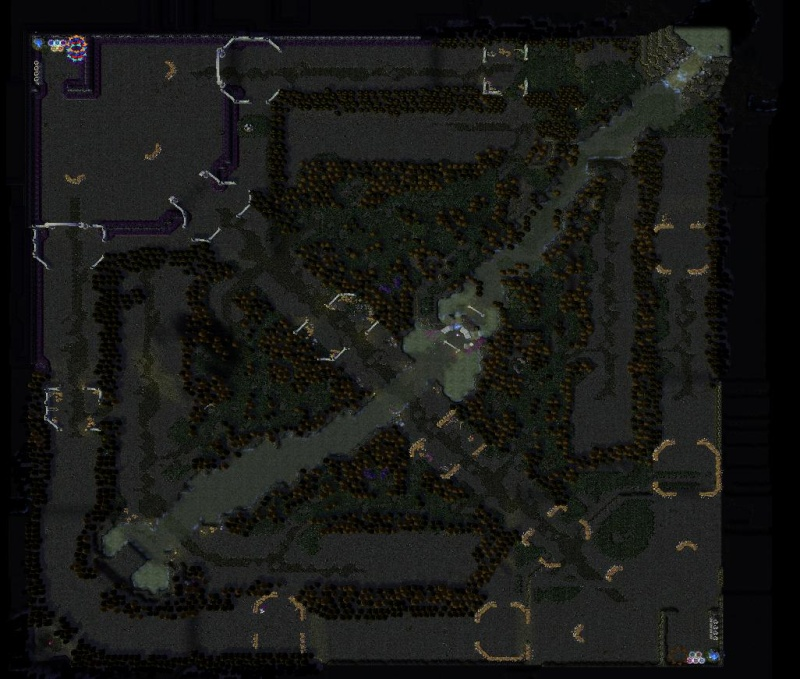 Bigger map Bigger12