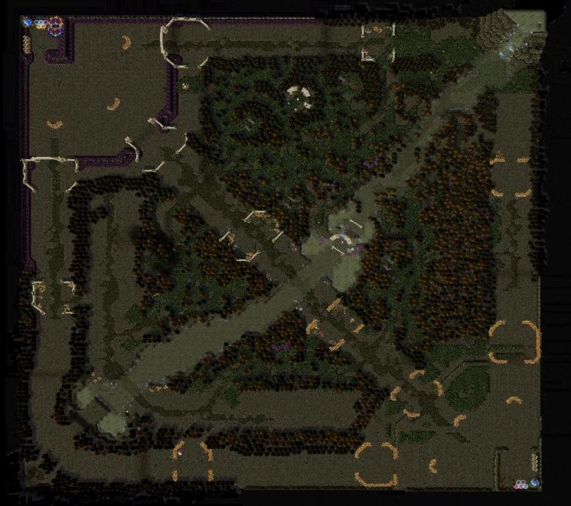 Bigger map Bigger13