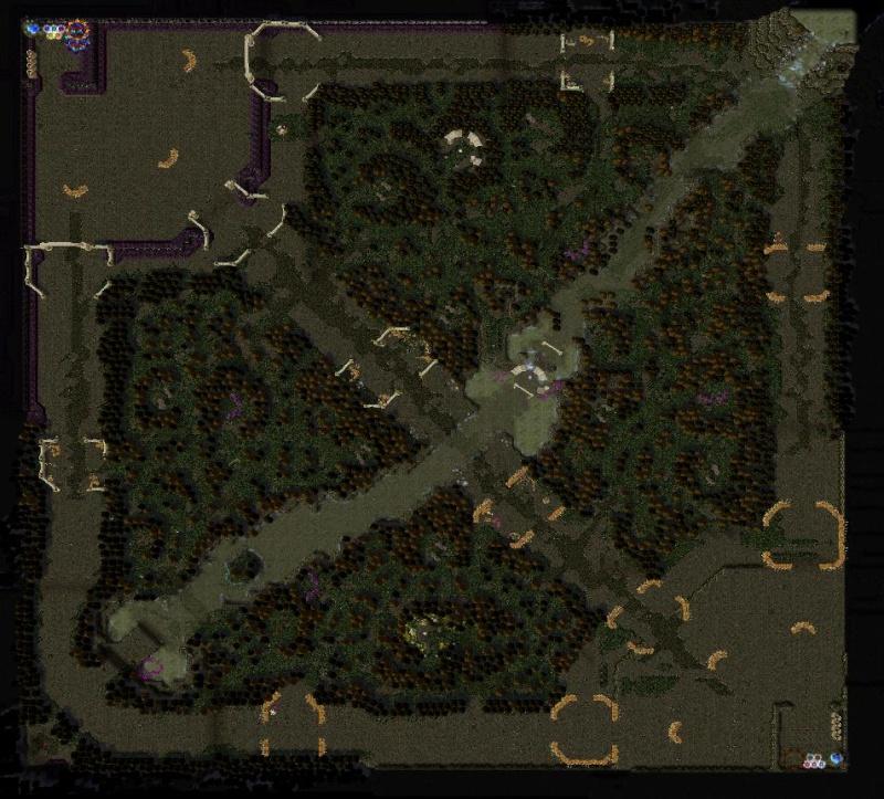 Bigger map Bigger14