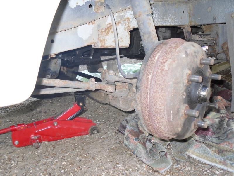 [Mk1] Conseils et info, minibus Sdc11910