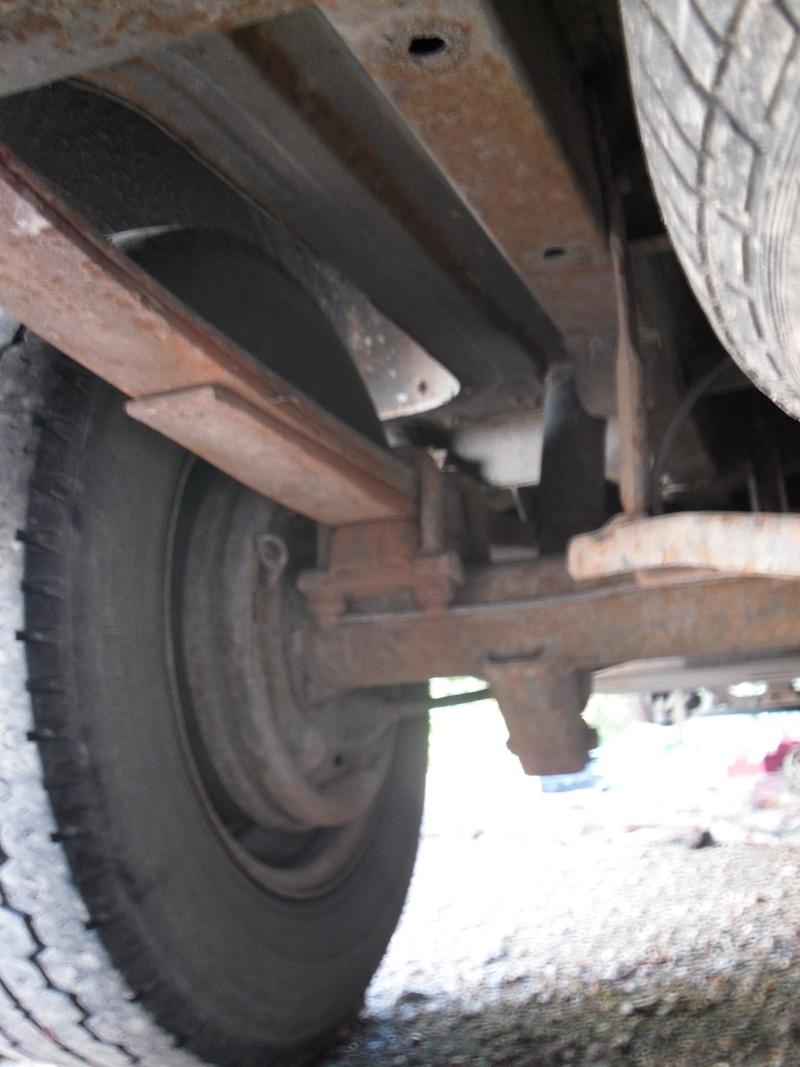 [Mk1] Conseils et info, minibus Sdc11911