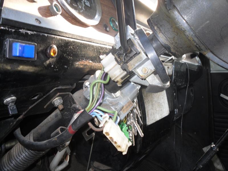 [Mk1] Conseils et info, minibus Sdc11912