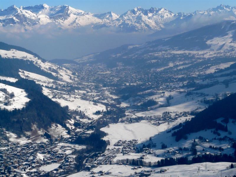 Les vacances sur 3 skis (bah oui, avec 2 je tiens pas debout!) P1020514