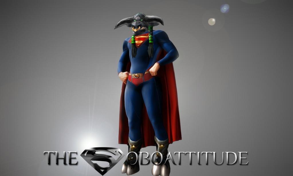 Prophecy Unité Spéciale Soboat11