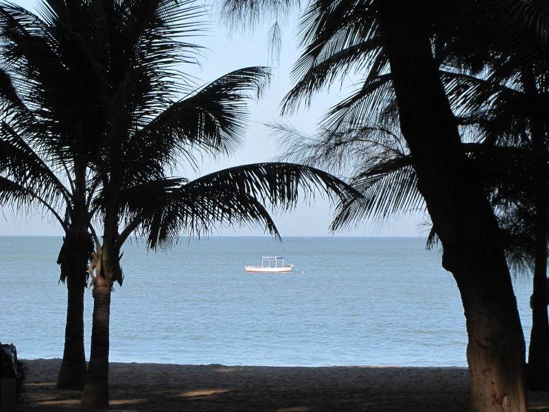 voyage au Sénégal  Img_2710