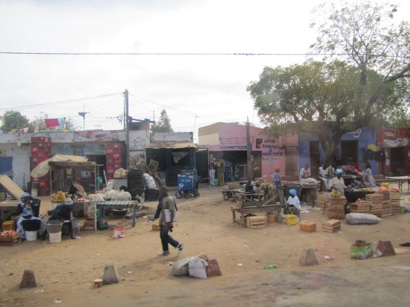 voyage au Sénégal  Img_3012