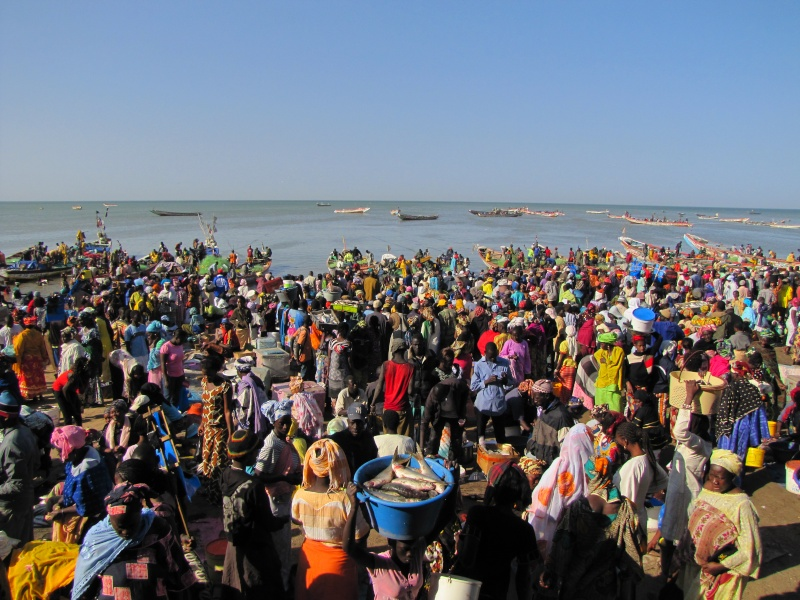 voyage au Sénégal  Img_3014