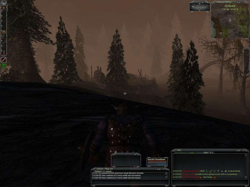 Darkfall Screenshots Darkfa10