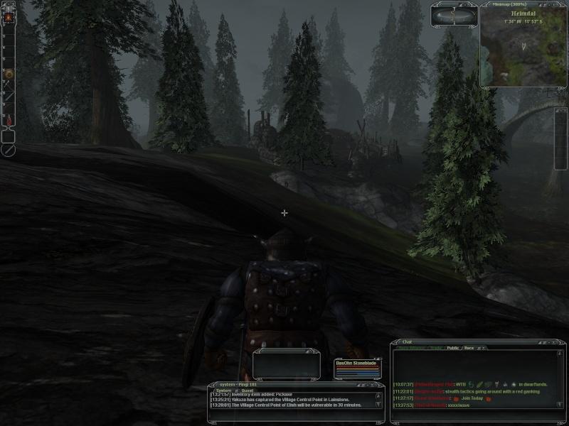 Darkfall Screenshots Darkfa11