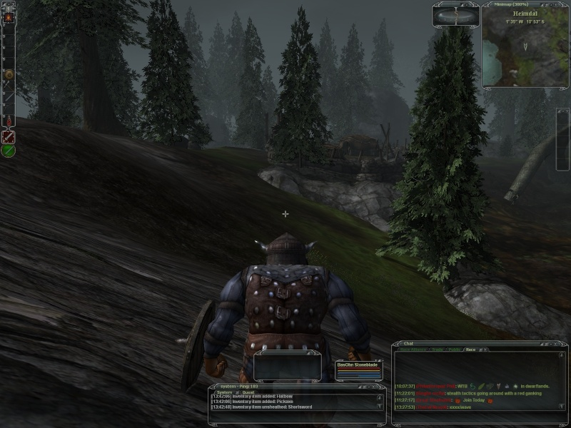 Darkfall Screenshots Darkfa12