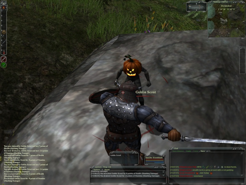 Darkfall Screenshots Darkfa13