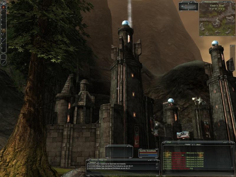 Darkfall Screenshots Darkfa14