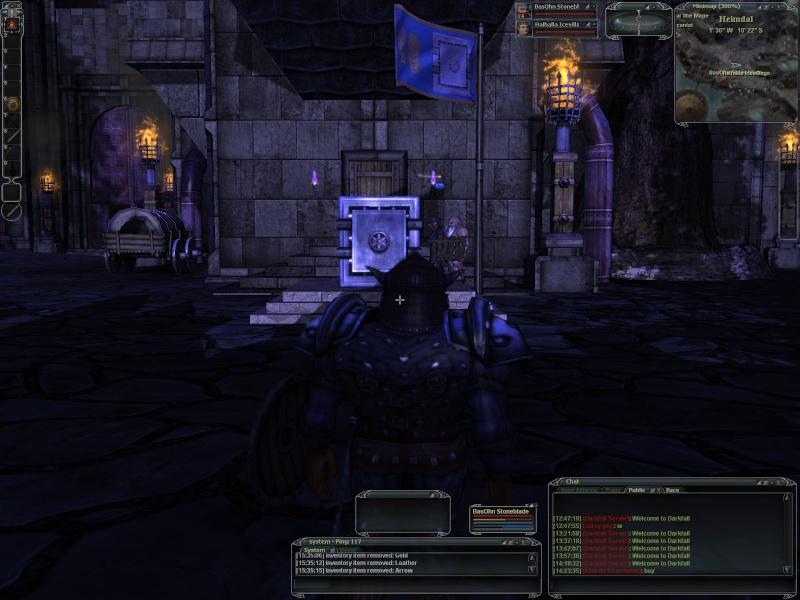 Darkfall Screenshots Darkfa15
