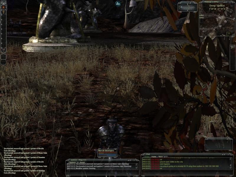 Darkfall Screenshots Darkfa16