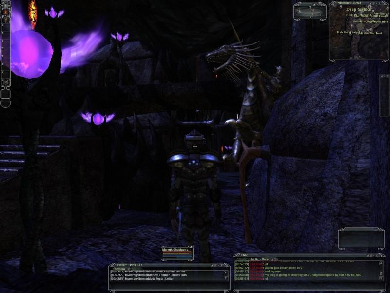 Darkfall Screenshots Darkfa17