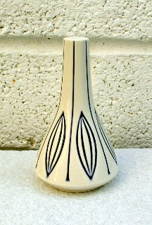 Another Clappison pepper pot perhaps? Clappi10