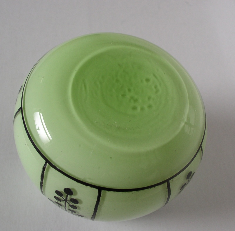 Loetz? bowl P1010042