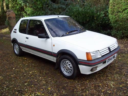 nos anciennes voiture 47590410