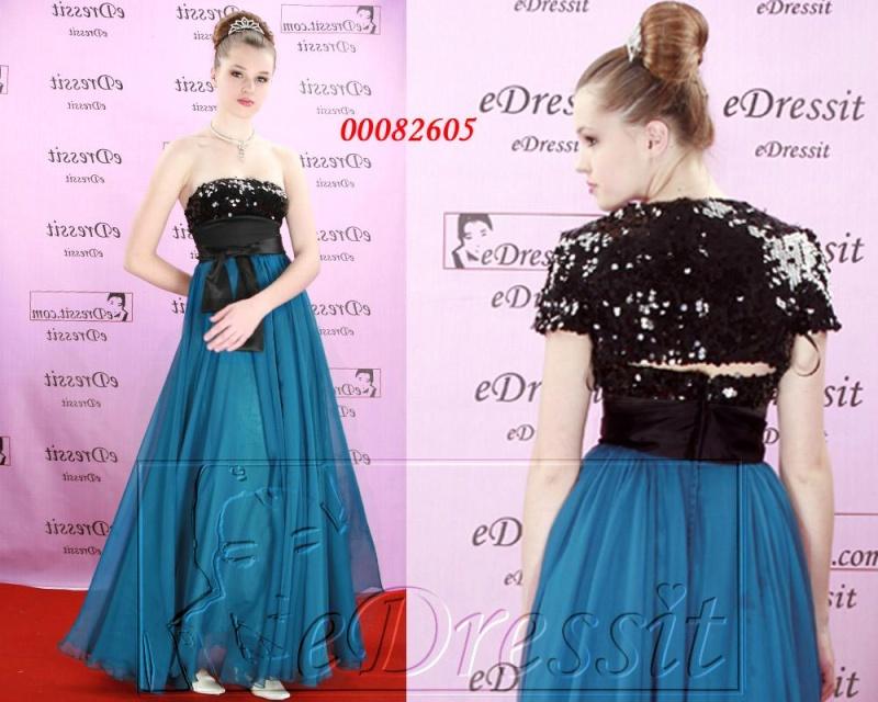 gece elbise modelleri( robe de soirees) 00082610