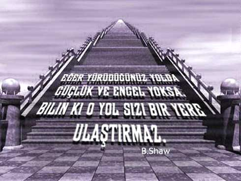 citations/poemes...(en turc ou en francais) 01bern10