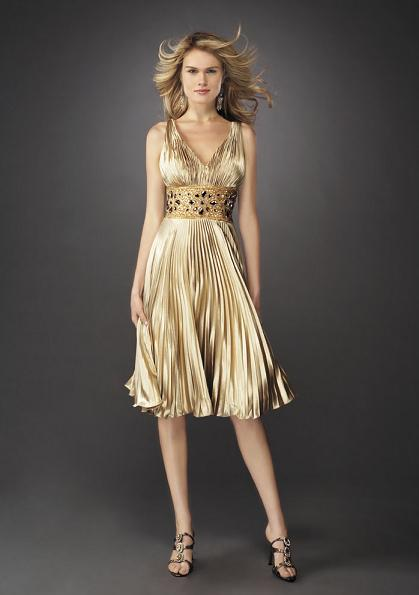 gece elbise modelleri( robe de soirees) 12949-10