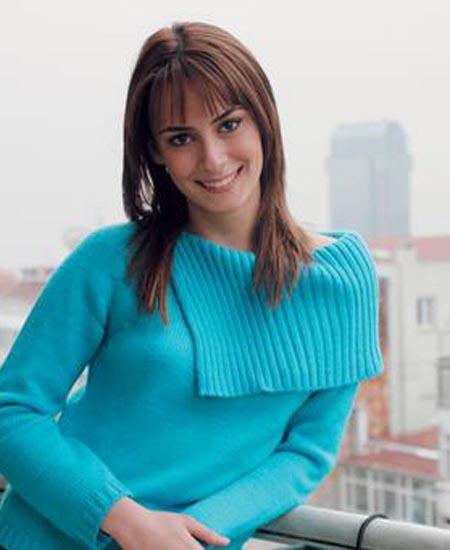 vos actrices et acteurs turc preferés?? 15587610