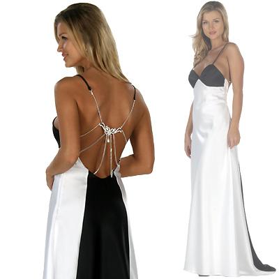 gece elbise modelleri( robe de soirees) 186kl11